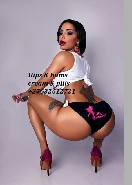 IB hot hips and bums enlargement creams and pills in Gaborone Francistown Molepolole Serowe Selibe  Maun Kanye Mahalapye Mogoditshane Mochudi Lobatse Palapye Ramotswa