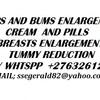 extreme creams for hips and bums enlargement in Windhoek  Walvis Bay Swakopmund Henties Bay Omaruru  Otjiwarongo Okahandja Grootfontein Mariental