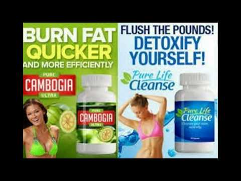 hqdefault http://www.tenedonlineshop.com/pure-cambogia-ultra-pure-life-cleanse