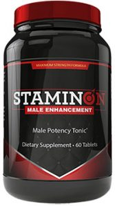 staminon-enhancement-trial-bottle-1-167x300 Picture Box