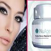 nuage skin 2 - http://supplementplatform