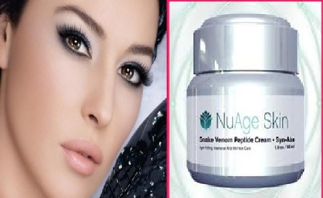 nuage skin 2 http://supplementplatform.com/nuage-skin/
