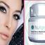 nuage skin 2 - http://supplementplatform.com/nuage-skin/