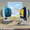 Question - Web Joke - Tech Jokes