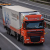 VENLO TRUCKING-162 - Trucking around VENLO (NL)