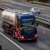 VENLO TRUCKING-163 - Trucking around VENLO (NL)