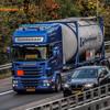 VENLO TRUCKING-164 - Trucking around VENLO (NL)