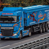 VENLO TRUCKING-165 - Trucking around VENLO (NL)