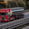 VENLO TRUCKING-166 - Trucking around VENLO (NL)