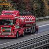 VENLO TRUCKING-167 - Trucking around VENLO (NL)
