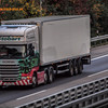 VENLO TRUCKING-168 - Trucking around VENLO (NL)