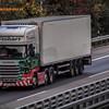 VENLO TRUCKING-168 - Trucking around VENLO (NL)