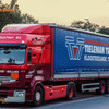 VENLO TRUCKING-169 - Trucking around VENLO (NL)
