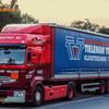 VENLO TRUCKING-169 - Trucking around VENLO (NL)