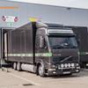 VENLO TRUCKING-170 - Trucking around VENLO (NL)