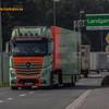 VENLO TRUCKING-171 - Trucking around VENLO (NL)