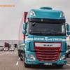 VENLO TRUCKING-172 - Trucking around VENLO (NL)