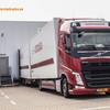 VENLO TRUCKING-173 - Trucking around VENLO (NL)