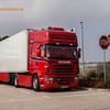 VENLO TRUCKING-174 - Trucking around VENLO (NL)