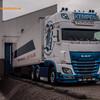 Trucking around VENLO (NL)