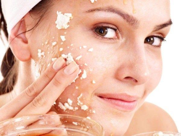 skin care best   Picture Box