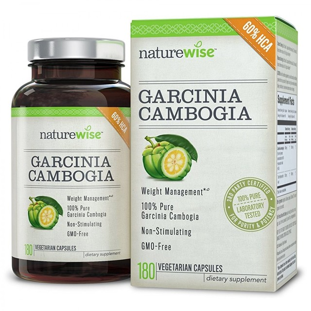 Garcinia Slim Fit 180 http://weightlossvalley.com/garcinia-slim-fit-180/