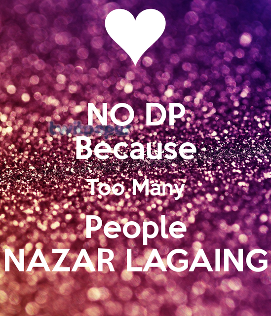 no-dp-because-too-many-people-nazar-lagaing-12 http://supplementq.org/ion-z-brain/
