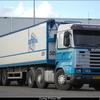 DSC 1390-border - Truck Algemeen