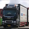 DSC 1267-border - Truck Algemeen