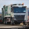 DSC 1277-border - Truck Algemeen