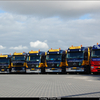 Raamsman Transport, Anton - Raalte