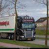 DSC 1385-border - Truck Algemeen