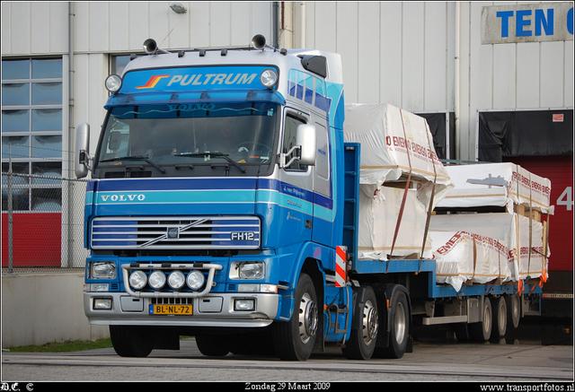 DSC 1388-border Pultrum - Rijssen