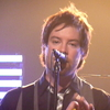 Come Back To Me(2) - David Cook -- Pemberton, NJ...