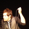 Heroes(3) - David Cook -- Pemberton, NJ...