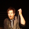 Heroes - David Cook -- Pemberton, NJ...