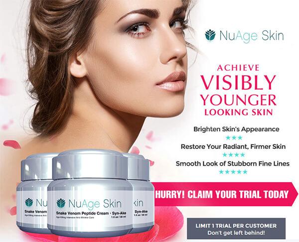 http://supplementplatform NuAge Skin