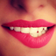 white-teeth-flirty-girl-bit... - http://www.muscle4power.com/soleilglo/