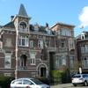 P1050933b - vondelpark/,-concertgebouwb...