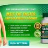Garcinia Lean Xtreme