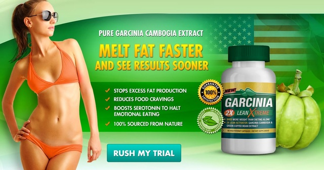 http://healthprofithub Garcinia Lean Xtreme