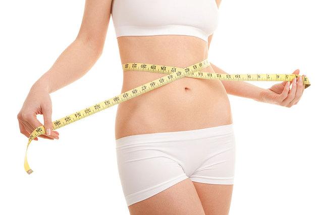 8f7af395cbae9be500f7b67a08e6f26a Weight Loss Tips For Women