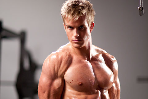 Easy Routines For Building Muscles Fast Easy Routines For Building Muscles Fast