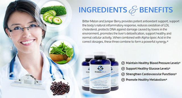 diabazole-ingredients-benefits Picture Box