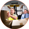 package forwarding service - HMHShip