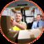 package forwarding service - HMHShip