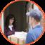 mail forwarding service - HMHShip