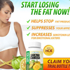 http://www.nutritionofenergy - Picture Box