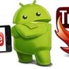 image intro youtubma - http://crack-serials