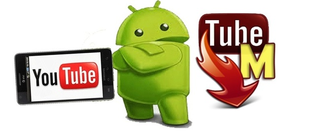 image intro youtubma http://crack-serials.com/tubemate-apk-youtube-downloader-android/